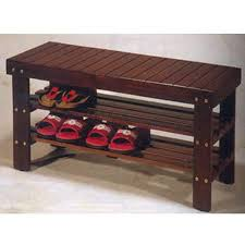 7 best shoe bench for entryway images on pinterest furniture