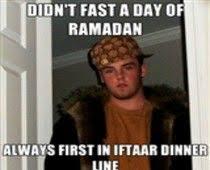 memes muslim man image memes at relatably com