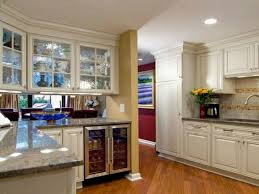 upper cabinets with glass doors kitchen cabinets glass front ikea pertaining to with doors on both