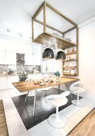 20 20 Kitchen Design Program 20 20 Kitchen Design Software Free Download Home Design