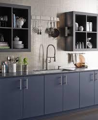 finding a farmhouse kitchen faucet f a r m h o u s e m a d e