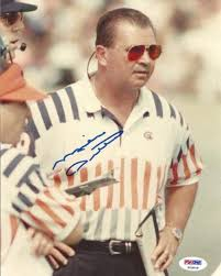 best 25 mike ditka ideas on pinterest chicago bears coach