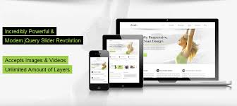 avada theme portfolio order avada theme review most popular but is it worth it 2018