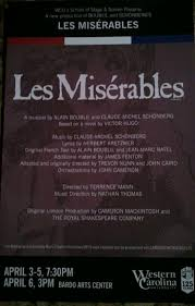jm lexus theater 27 best broadway images on pinterest broadway plays musical