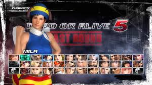 the adventures of hutch the honeybee doa5lr tatsunoko mashup mila hutch on ps4 official
