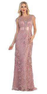 of the gowns lace of the dress 2018 formal bohemian and
