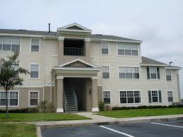 apartment berkshire apartments orlando fl cool home design