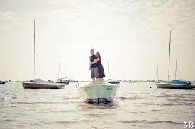 photographe mariage landes un engagement les pieds dans le mickael bats