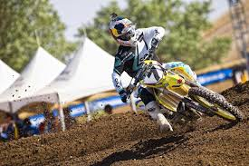 ama motocross sign up by the numbers the hangtown mx national