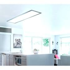 eclairage led plan de travail cuisine eclairage de cuisine led eclairage led cuisine nouveau galerie