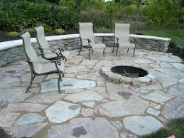 Propane Outdoor Fireplace Costco - texas fire pits outdoor dining table fire pit outdoor fire pit