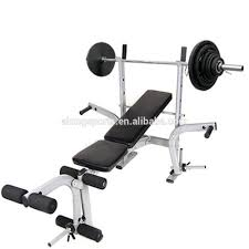 weight bench pads weight bench pads suppliers and manufacturers