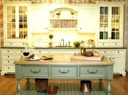 kitchen island country country cottage kitchen cottage kitchen islands large size of