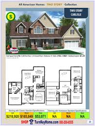 236 best house plans images on pinterest floor all concrete home