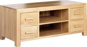 Sofa Liquidators Furniture Mission Oak Furniture Oak Furniture Stores Oak