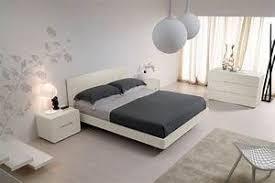 letto spar awesome da letto spar prestige prezzi gallery design