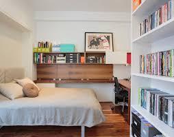 Bookcase Murphy Bed Bookshelf Murphy Bed Ikea U2014 Loft Bed Design Hiding A Bookshelf