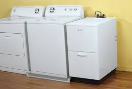 Laundry Room Sink With Cabinet by Furniture Gorgeous Utility Sink Cabinet For Home Design Ideas