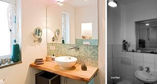 badezimmer waschtisch badezimmer sanieren eichenhaus schreinerei architekturbüro