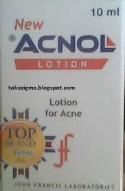Salep Hitam Di Apotik salep kulit acnol rp 13 000 apotik