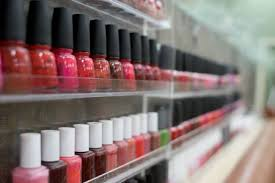 professional nails nail salon in gaithersburg md