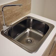 Laundry Room Tub Sink by Stella Laundry Tub Highgrove Bathrooms