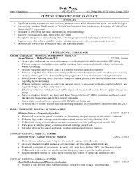 General Labor Resume Objective Doris Wong 2015 Resume V2