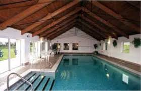 Luxury Cottages Cornwall by Cottages In Cornwall With A Swimming Pool For Self Catering