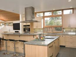 Costco Kitchen Cabinets Sale | magnificent costco kitchen cabinets sale used replacing cabinet