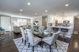 dining room monticello 8334 n monticello avenue skokie il 60076 listings nexthome