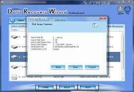 pandora data recovery software free download full version recover files from an sd card that no longer works cheeky munkey