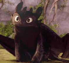 steam community guide night fury toothless