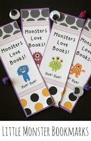 1st grade halloween party ideas best 20 kindergarten party ideas on pinterest kindergarten