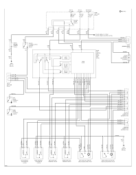 index of 6g electrical wiring diagrams