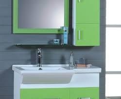 Bathroom Furniture Design Cabinet Designs For Bathrooms Home Ideas - Bathroom furniture design