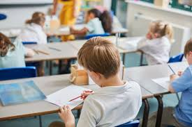 pros and cons of the common core state standards