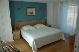 chambre d hote groix chambre d hote groix 100 images chambres d hôtes île de groix
