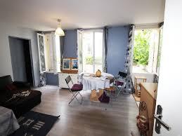 cuisine appartement parisien appartement 17eme cuisine immofavoris