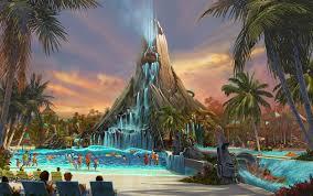 2 reasons universal orlando resort had to n theme