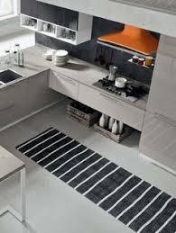modern green kitchen cabinets 06 kitchen design ideas org