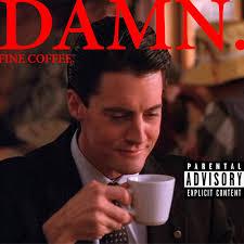 Twin Peaks Meme - mildly related did someone already make the dank meme or twinpeaks