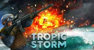 Backyard Monsters Cheats Tropic Storm Cheats Unlimited Energy And Disable Cannons Hack By