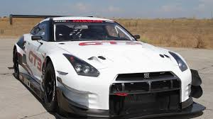nissan gtr godzilla price what it u0027s like to sit shotgun in the nissan gt r nismo gt3 youtube