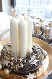 Weihnachtswanddeko Basteln Modernen Luxus Weihnachtsdeko Basteln Freshideen Website