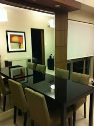 nyc studio apartment for rent design by apartments f vivos group