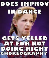 Dance Moms Memes - water boy mom meme generator diy lol hahaha pinterest mom