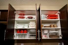 ikea kitchen cabinet organizers fabulous cabinet organizing ideas cabinets organizer entranching