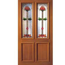 stained glass doors at rs 800 square feet velandi palayam