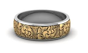 best mens wedding bands mens wedding rings belfast wedding rings model