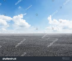 asphalt road sky stock photo 548922478 shutterstock